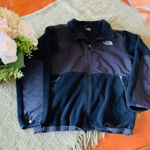 20% Sale The North Face Youth Fleece Jacket